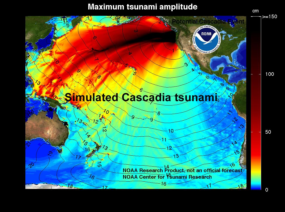 maps of ocean floor with Cascadia Simulated on Lidar Revolutionizing Maps Geospatial Data furthermore Cascadia simulated additionally LocationPhotoDirectLink G60982 D90015 I43705675 Halekulani Hotel Honolulu Oahu Hawaii likewise Richelieu Rock as well View.