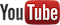 YouTube logo and link to PMEL on YouTube